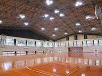 kagoshimacity-gymnasium_01.jpg
