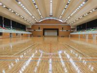 yoshida-gymnasium_01.jpg
