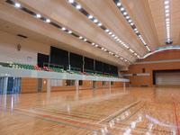 yoshida-gymnasium_03.jpg