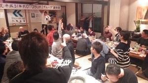 RIMG4664-2.jpg