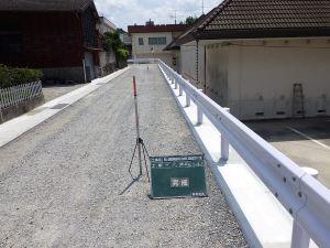 5.南宮内.JPG
