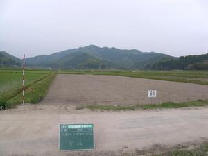 work_20_4.JPG