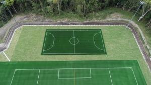 サッカーグラウンド1.JPG