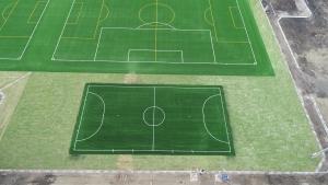 サッカーグラウンド2.JPG