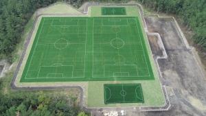 サッカーグラウンド3.JPG