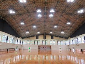 kagoshimacity-gymnasium_02.jpg