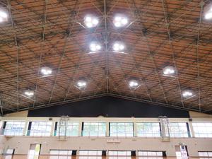 kagoshimacity-gymnasium_03.jpg