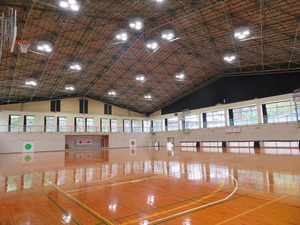 kagoshimacity-gymnasium_04.jpg