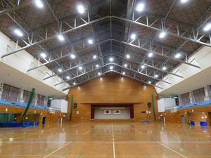matsumoto-gymnasium_01.jpg