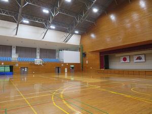 matsumoto-gymnasium_02.jpg