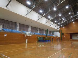 matsumoto-gymnasium_03.jpg