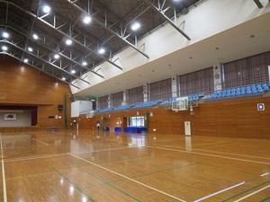 matsumoto-gymnasium_04.jpg