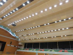 yoshida-gymnasium_02.jpg