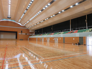 yoshida-gymnasium_04.jpg