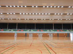 yoshida-gymnasium_05.jpg