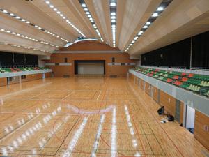 yoshida-gymnasium_06.jpg