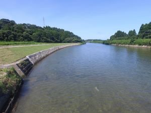 永吉川2.2.jpg